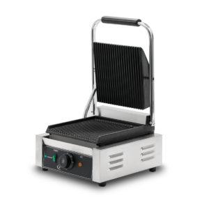 Kontaktní gril - rýhovaný - 1800 W | HKN-PE22R