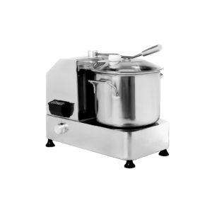 Kuchyňský kuter - 750 W | HKN-CL6