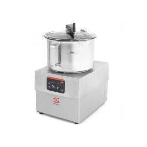 Kuter - Emulgátor Sammic - CKE-5 - 5, 5 l | 1050140