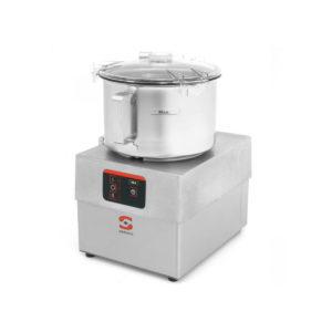Kuter Sammic - CK-5 - 5, 5 l | 1050130