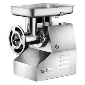 Mlýnek na maso - dvojsložení - 400 V - 300 kg / h | TS-22TD
