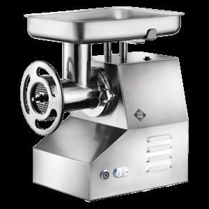 Mlýnek na maso - dvojsložení - 400 V - 500 kg / h | TS-32TD