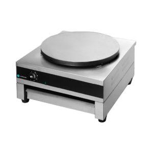 Plotna na palačinky - 400 mm | HKN-CSE400