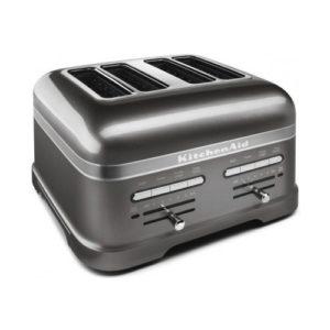 Toaster - 4-komorový | 5KMT-4205EMS