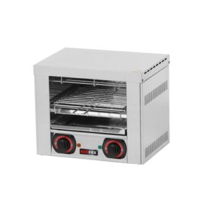 Toaster - 1600 W | TO-920GH