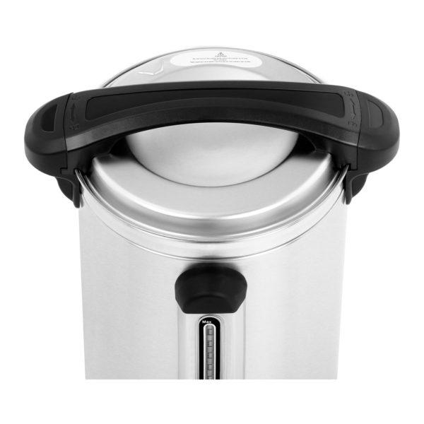 Varný termos- 8,7 L - 1 500 W - dvouplášťový Model RC-WBDW9 10011699 - 3