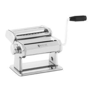 Ruční stroj na výrobu těstovin - 140 mm RC-PM150Q