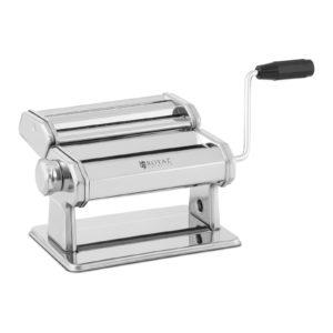 Ruční stroj na výrobu těstovin - 170 mm RC-PM180Q