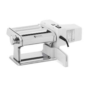 Stroj na výrobu těstovin - elektrický ruční RC-PM1Q
