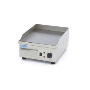 Elektrická grilovací deska - 36 cm Maxima 09365159