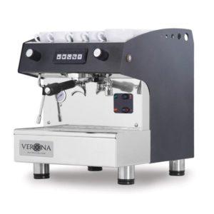 Automatický kávovar Romeo Hendi 207642