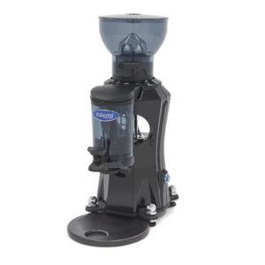 Automatický mlýnek na kávu 1000g Maxima 08804580
