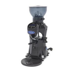 Digitální mlýnek na kávu 1000gr Maxima 08804590