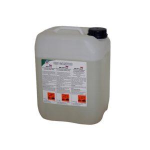 Mycí prostředek do myček nádobí - 12 kg | RM MYCÍ
