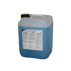 Oplachovací prostředek do myček nádobí do 10KG | RM OPLACH