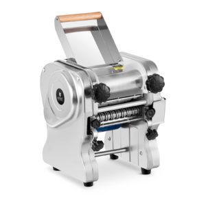 Stroj na výrobu nudlí - elektrický 16 cm 550 W RC-EPM160