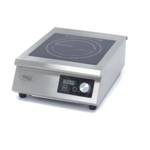 Indukční vařič 5000W Maxima 09371010