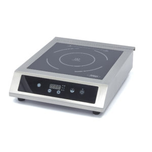 Indukční vařič XL - 3500 W Maxima 09371030
