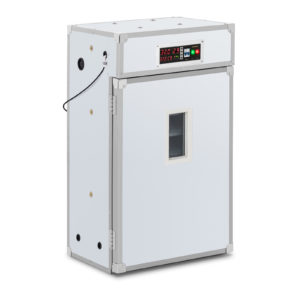 Umělá líheň - 440 vajec IN-EI-440
