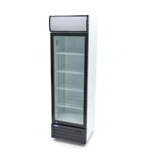 Chladnička na nápoje 360L | Maxima 09404020