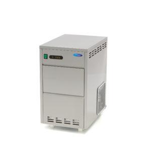Stroj na výrobu ledu 30kg/24h | Maxima 09300146