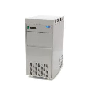 Stroj na výrobu ledu 85kg/24h | Maxima 09300148