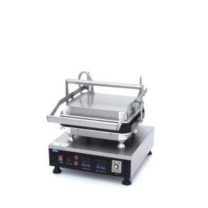 Stroj na výrobu tartaletek 3,2kW | Maxima 09374300