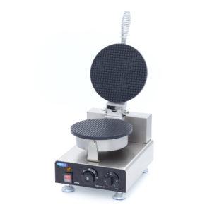 Výrobník zmrzlinových kornoutek 21cm   Maxima 09374245