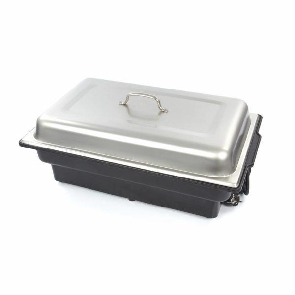 Chafing dish 1/1 GN | Maxima 09300001