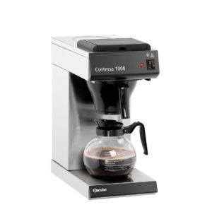 Kávovar Contessa 1000   Bartscher A190056