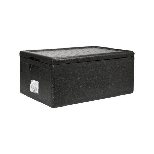 Termobox 600x400 - GN1/1   Gastrokuchyn 40L